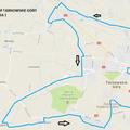 II ETAP TARNOWSKIE GÓRY - KATOWICE MAPKA 1.jpg